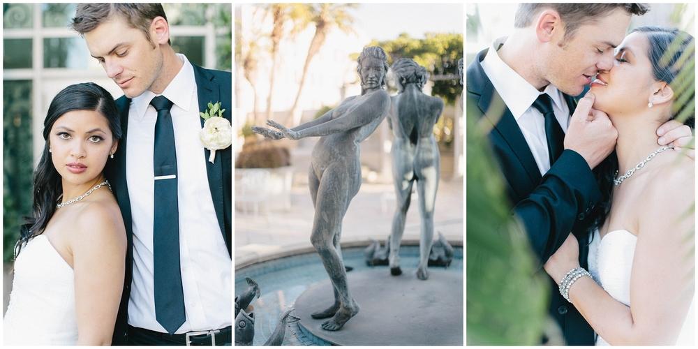 San-Francisco-Bay-Area-Wedding-Photography-Sacramento-12.jpg