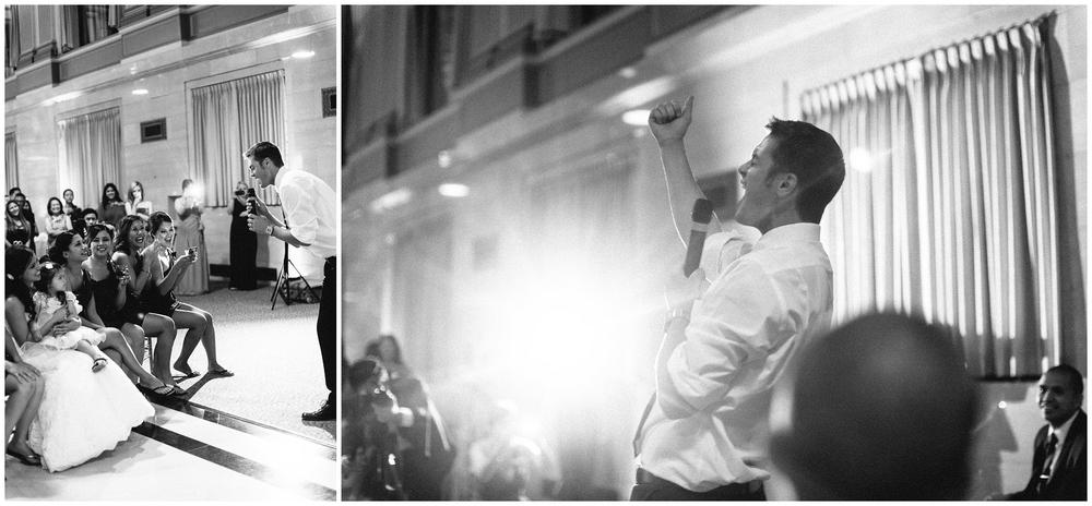 San-Francisco-Bay-Area-Wedding-Photography-Sacramento-14.jpg