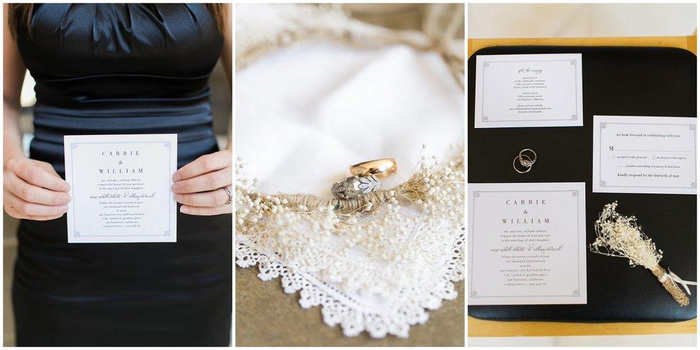 San-Francisco-Bay-Area-Wedding-Photography-City-Hall-1.jpg