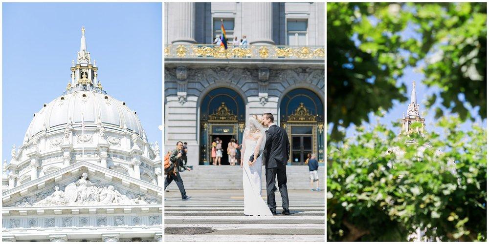 San-Francisco-Bay-Area-Wedding-Photography-City-Hall-2.jpg