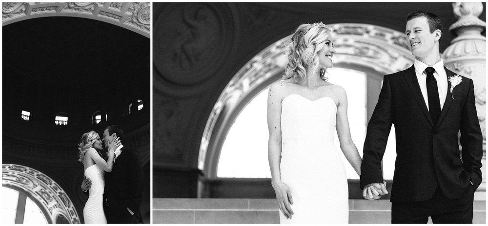 San-Francisco-Bay-Area-Wedding-Photography-City-Hall-4.jpg