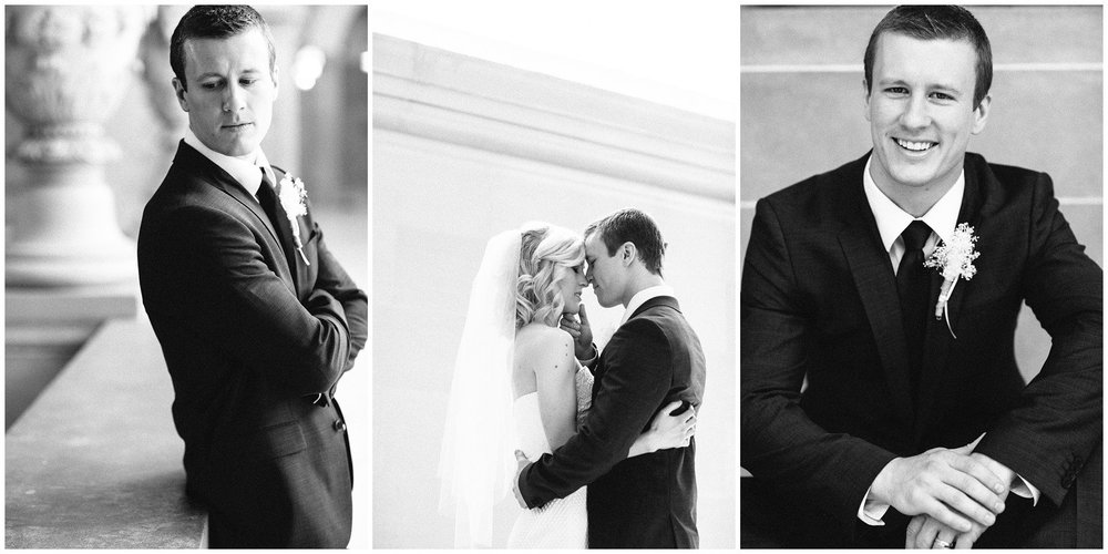 San-Francisco-Bay-Area-Wedding-Photography-City-Hall-5.jpg