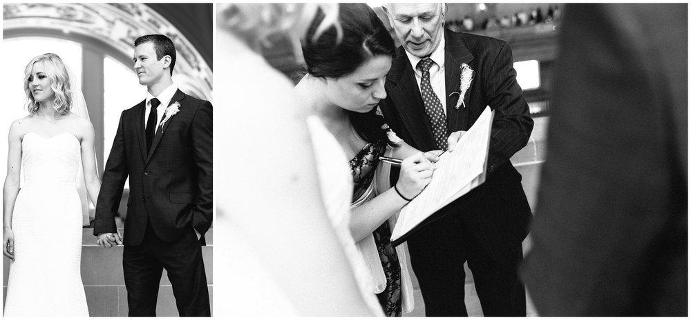San-Francisco-Bay-Area-Wedding-Photography-City-Hall-8.jpg