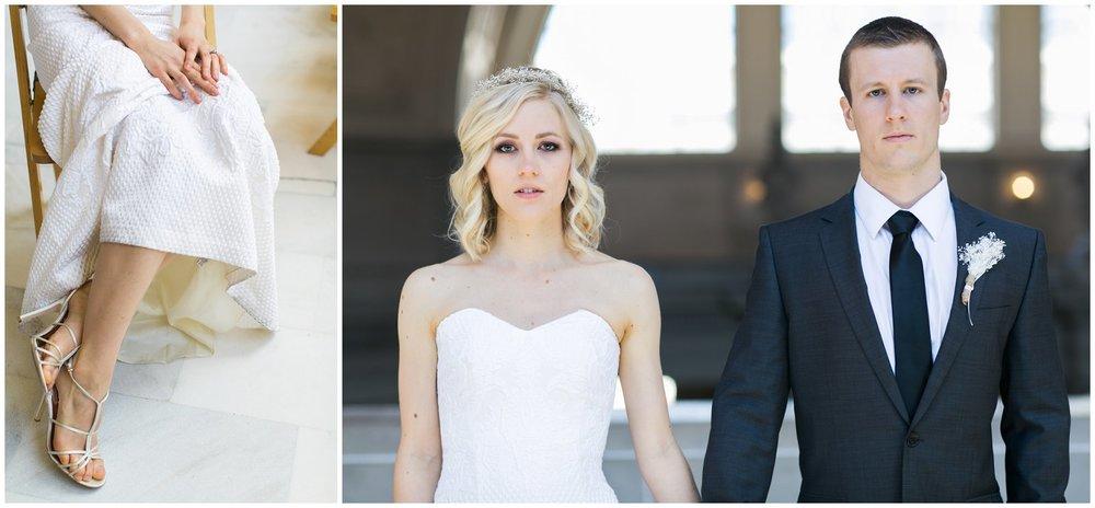 San-Francisco-Bay-Area-Wedding-Photography-City-Hall-9.jpg