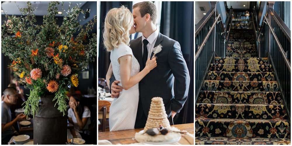 San-Francisco-Bay-Area-Wedding-Photography-City-Hall-19.jpg