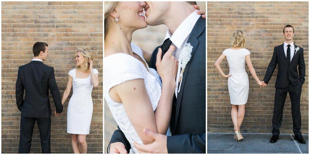 San-Francisco-Bay-Area-Wedding-Photography-City-Hall-21.jpg