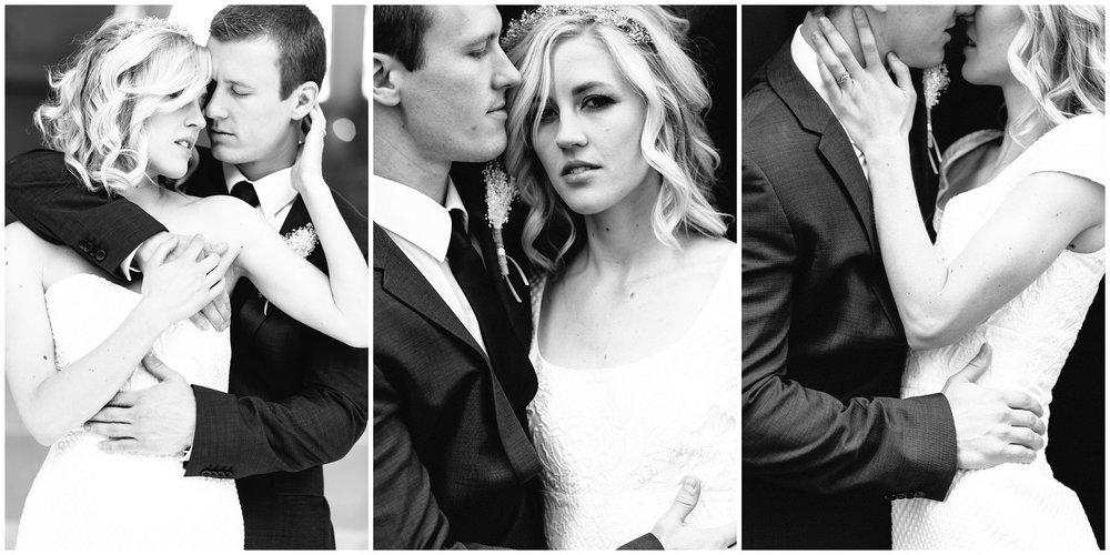 San-Francisco-Bay-Area-Wedding-Photography-City-Hall-23.jpg