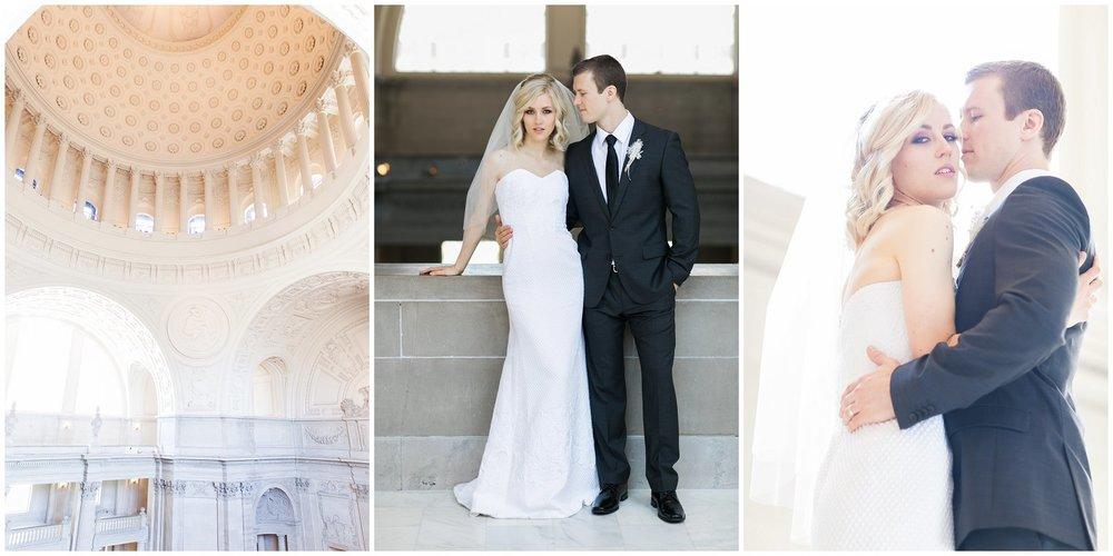 San-Francisco-Bay-Area-Wedding-Photography-City-Hall-27.jpg