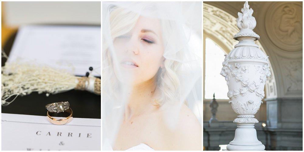 San-Francisco-Bay-Area-Wedding-Photography-City-Hall-28.jpg