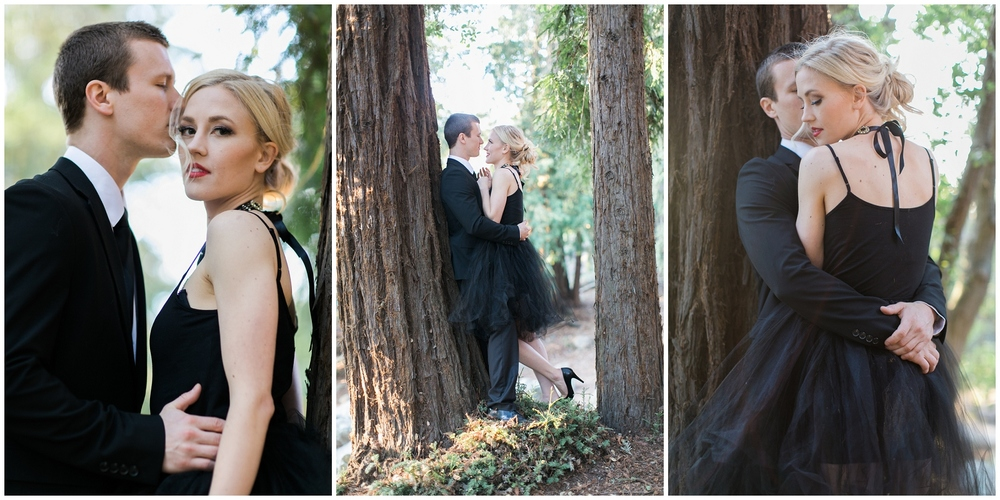 San-Francisco-Bay-Area-Wedding-Photography-Engagement-Redwoods-17.jpg