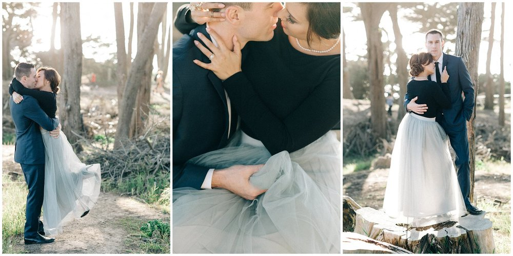 San-Francisco-Bay-Area-Wedding-Photography-Engagment-Session-7.jpg