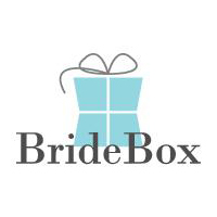 bridebox-logo.jpg