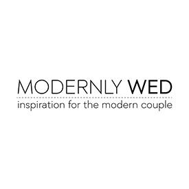 modernly-wed.jpg