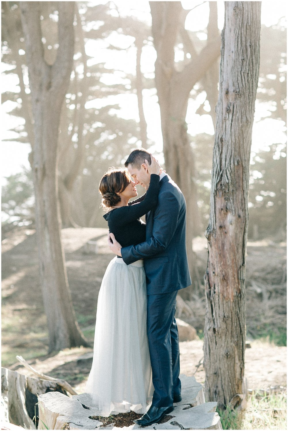San Francisco Sutro Baths Engagement Photos_5117.jpg