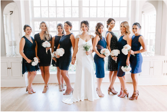 San Francisco- Bay Area- Wedding- Photographer-2.png