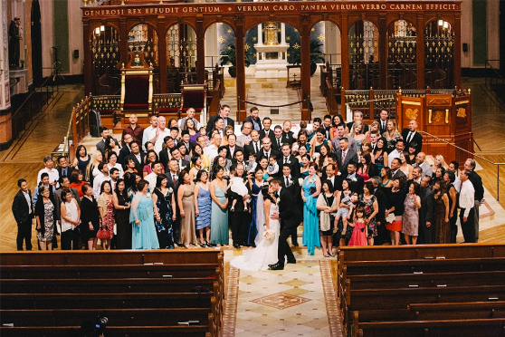 San Francisco- Bay Area- Wedding- Photographer-4.png