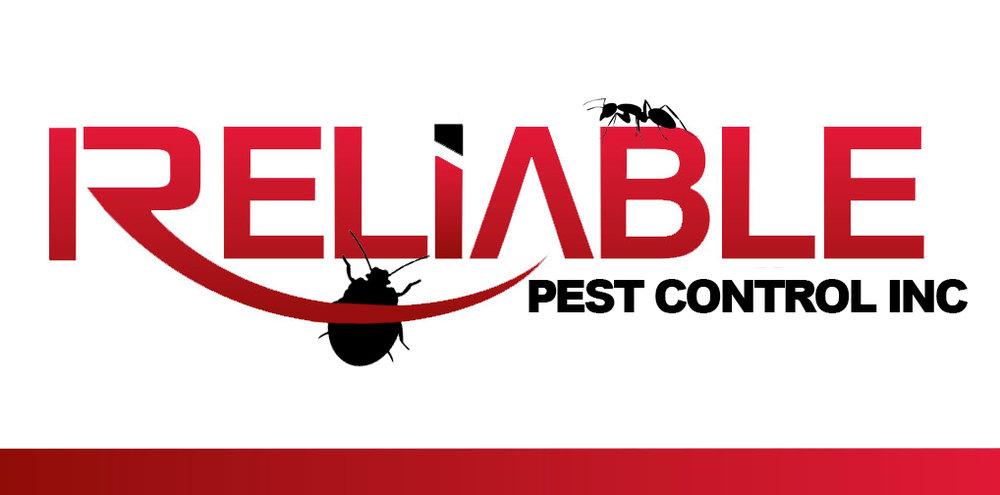 Reliable PEST Logo2.jpg