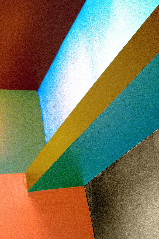 1 Architecture.jpg