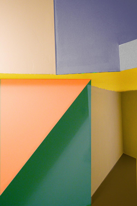 3 Architecture.jpg