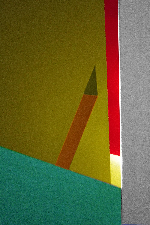 4 Architecture.jpg