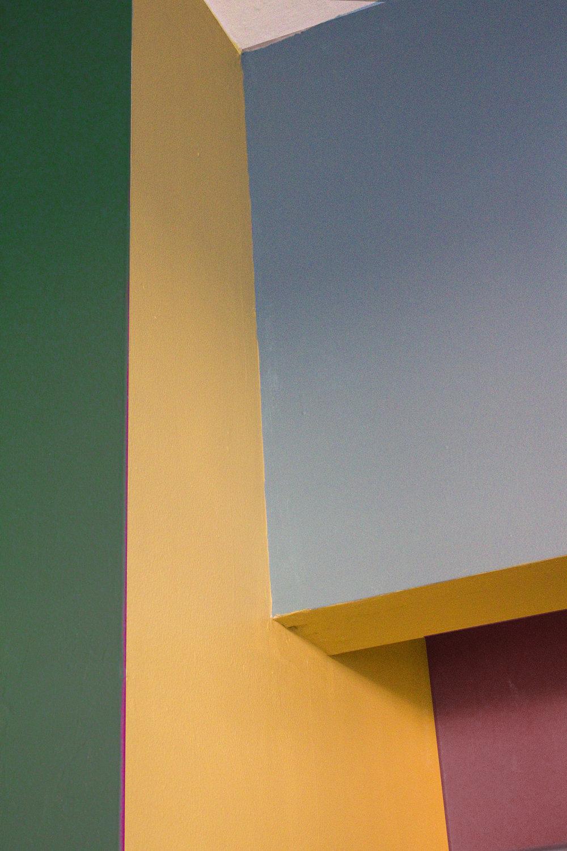 9 Architecture.jpg