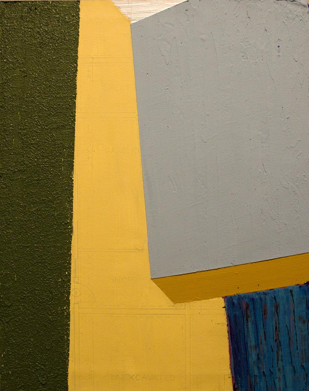 9 Painting.jpg