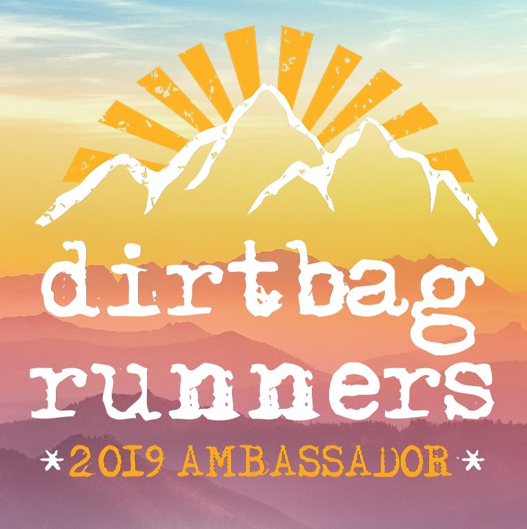 DBRAmbassador2019-Badge.png