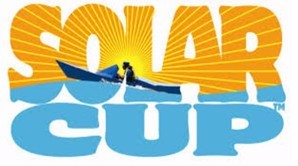 solarcup logo.jpg