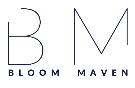 Bloom maven