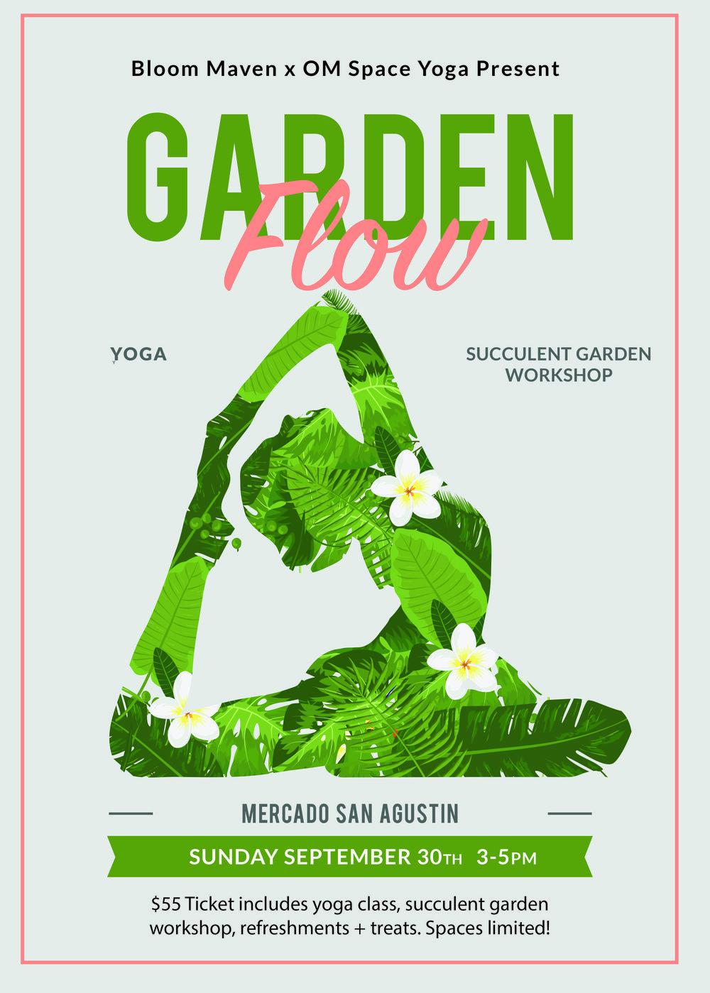 Garden Flow.jpg