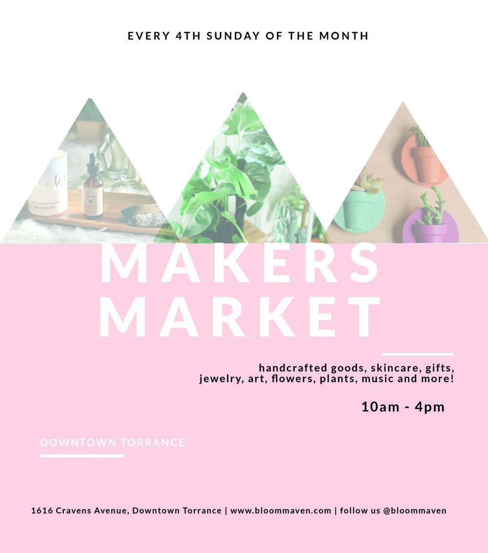MakersMarket2.jpg