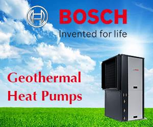 bosch-geothermal.jpg