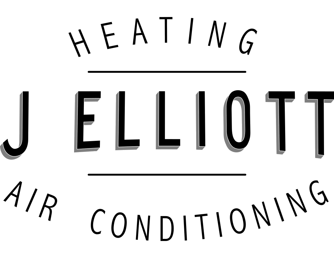J Elliott Heating and Air
