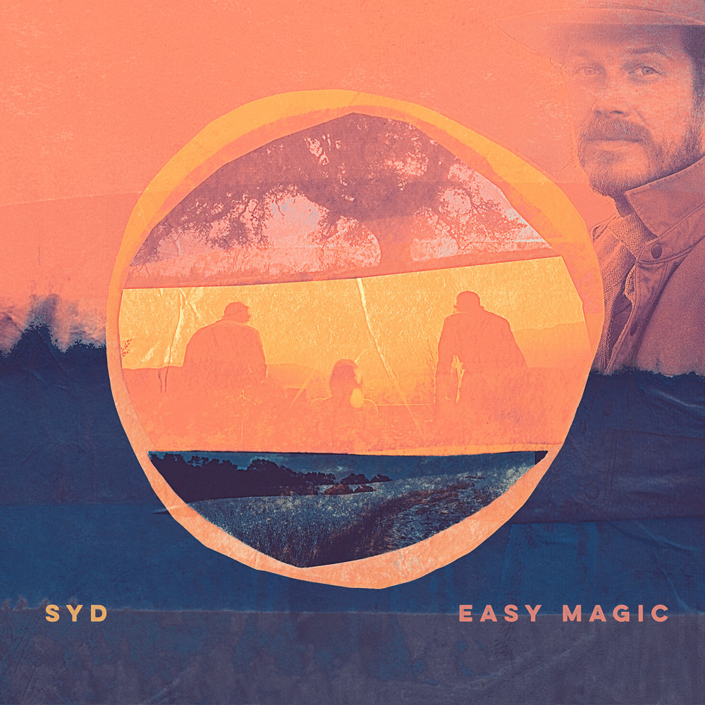 syd_easy_magic_Digital_Cover_3000px.jpg