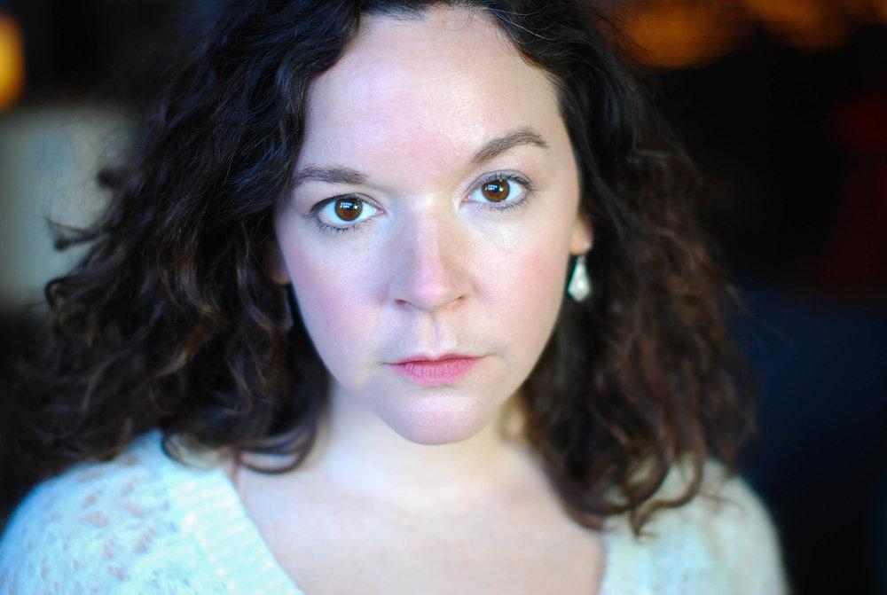 Becca A. Lewis headshot web.jpg