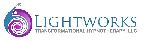 Lightworks Transformational Hypnotherapy