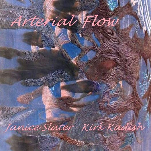 Arterial Flow