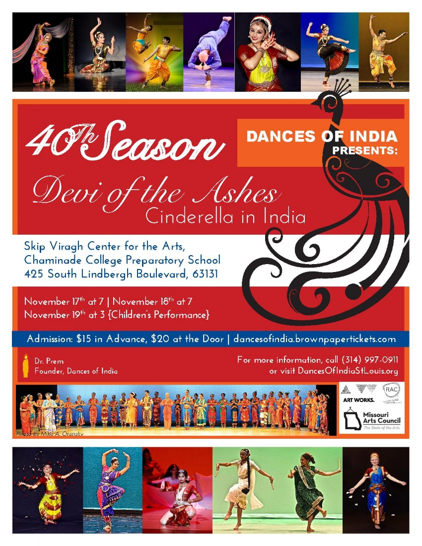 Dances of India 40th Anniversary Flier.jpg