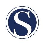 Swardstrom Group Small Logo.jpg