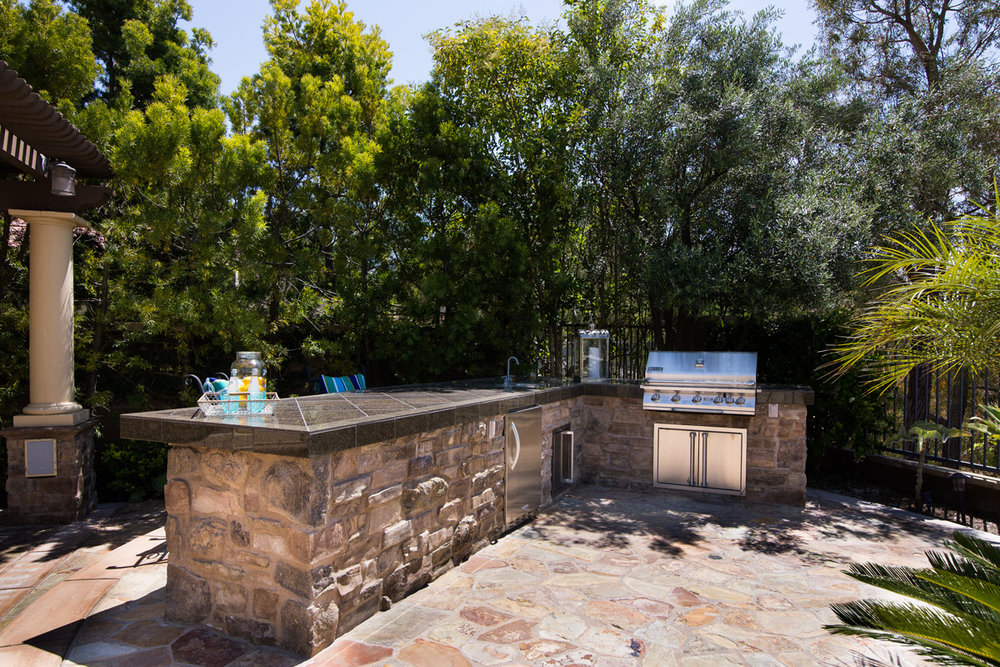 31 View Terrace, Irvine_0250.jpg