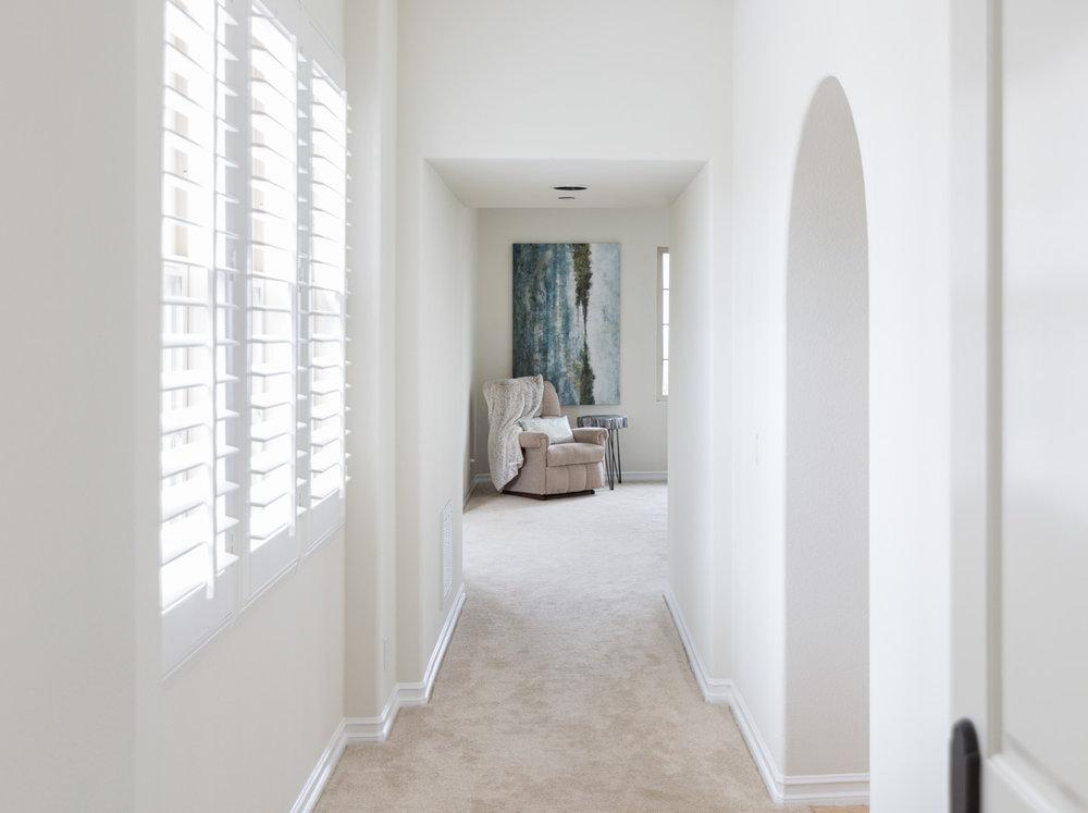 31 View Terrace, Irvine_0561.jpg