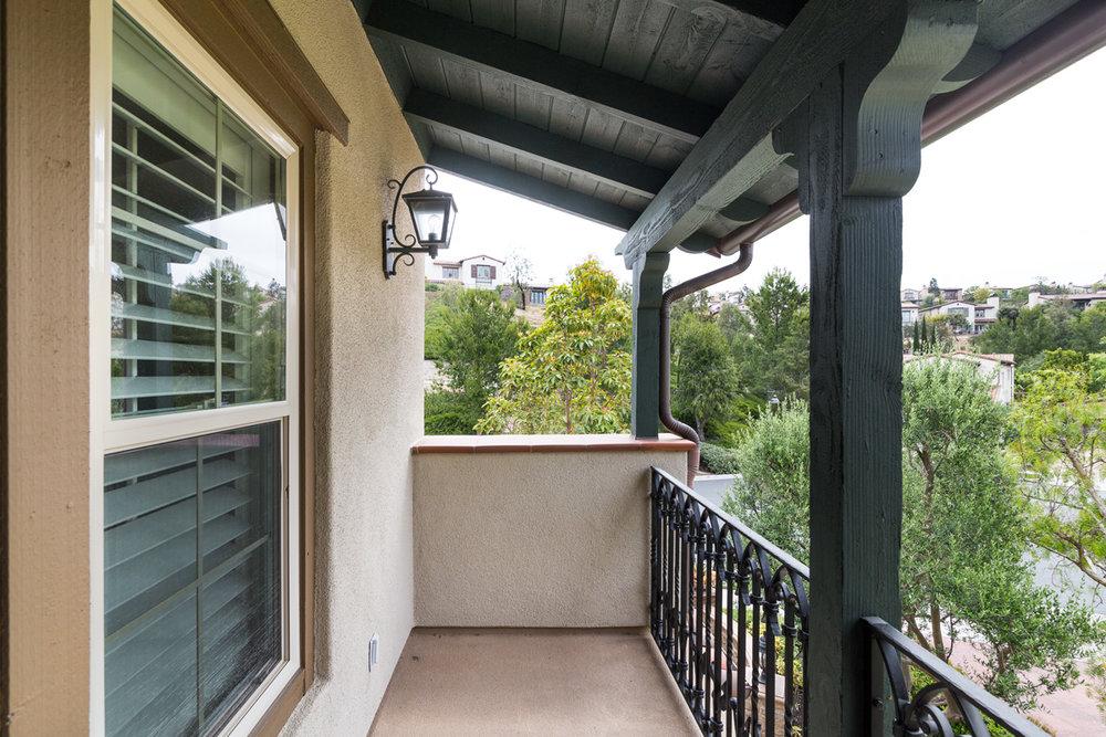 31 View Terrace, Irvine_0588.jpg