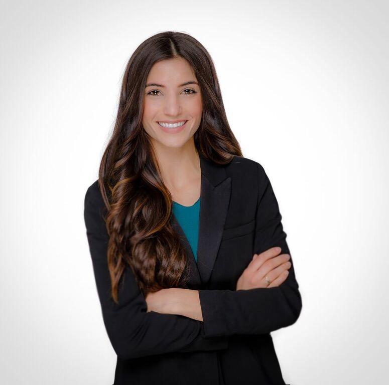 Haley Musulman   626.393.6723 CalBRE: 01979182