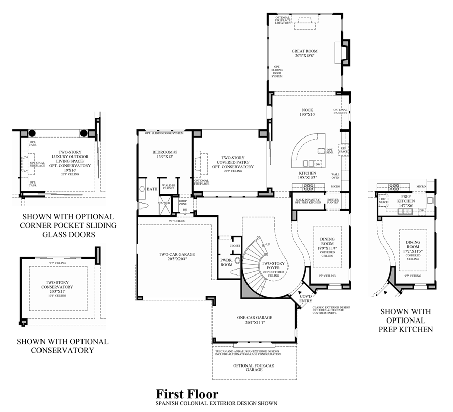 Avalon Floor Plan_Floor 1.PNG