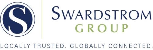 Swardstrom Logo_w tagline-2.jpg