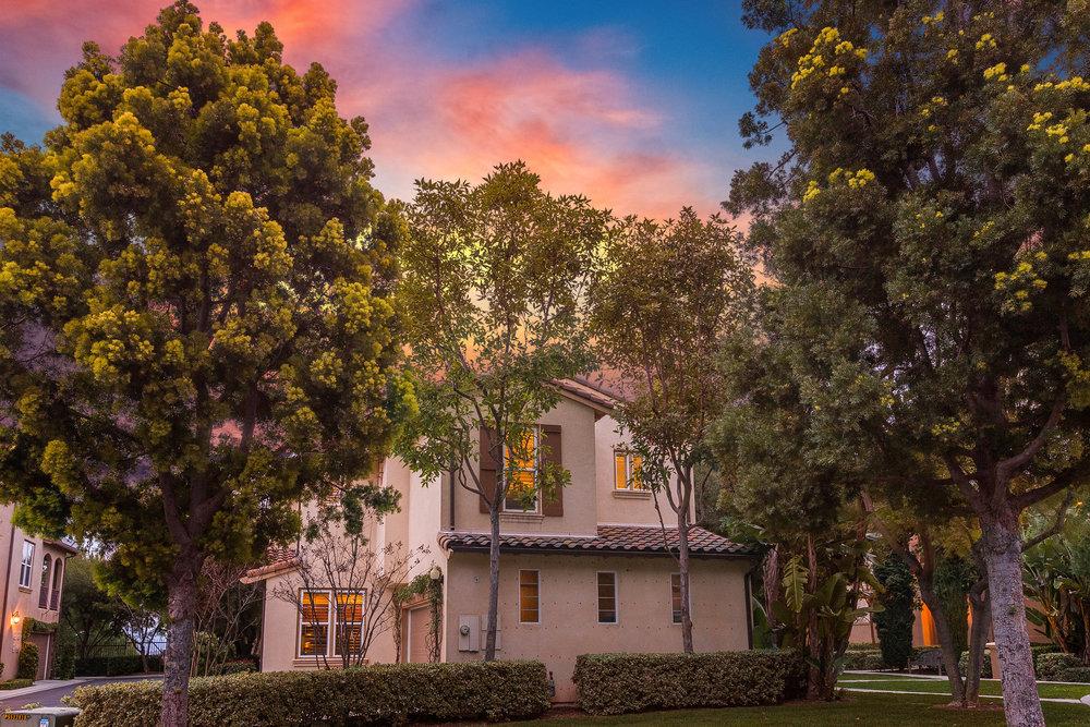 325 Tall Oak side twilight.jpg