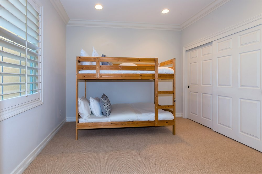 207 Tuberose - 3rd Bedroom.jpg