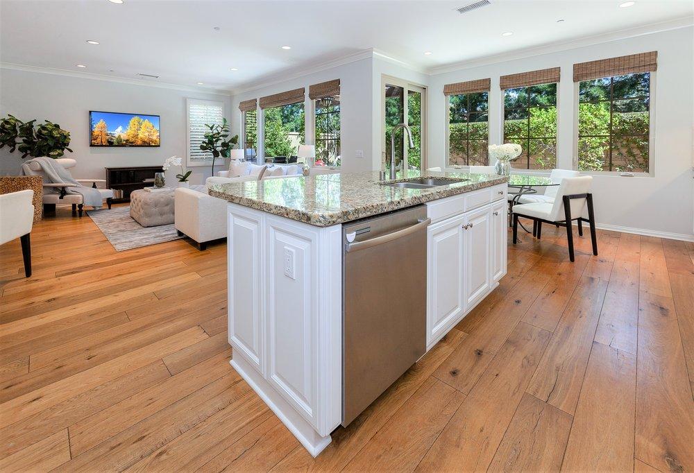 49 Bianco - kitchen to living.jpg