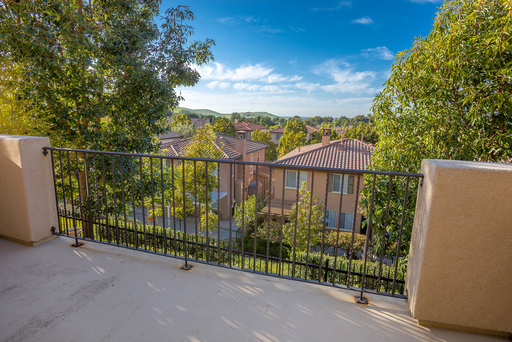 141 Weathervane - daytime balcony view.jpg
