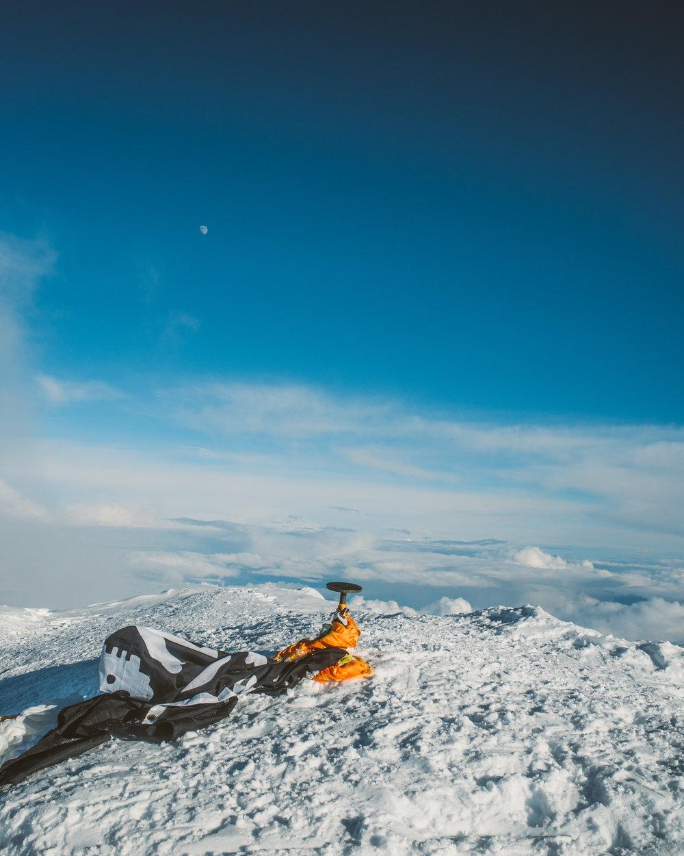 Alaska-Range-by-Ivan-Bideac-DEN_5834.jpg